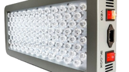 Advanced Platinum Series P300 LED Grow Light