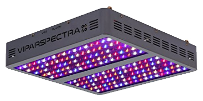 viparspectra 900w review