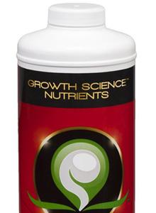 Rock Solid Liquid Nutrient Supplement