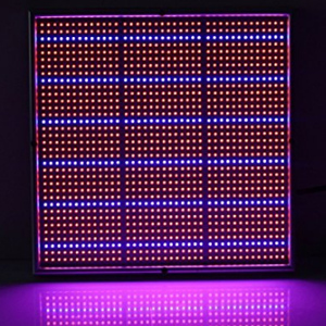 lvjing LED Grow Light Review