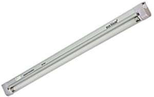 Sun Blaze T5 High Output Fluorescent Strip Light