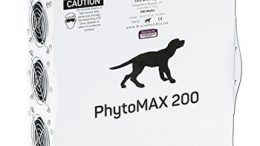 Black Dog LED PhytoMAX 200W LED Review