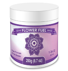 Flower-Fuel-1-34-32-review