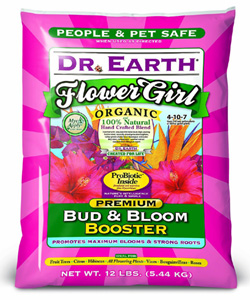 dr-earth-flower-girl-bud-bloom-booster