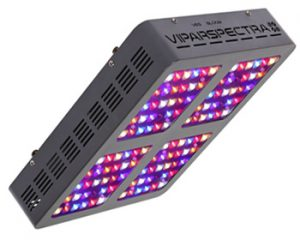 Viparspectra 600w Led Review