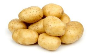How To Grow Potatoes Indoors