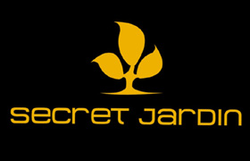 Secret Jardin Grow Tents