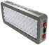 Advanced Platinum Series P300 300w 12-band LED Grow Light