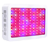King Plus 1000w LED Grow Light Double Chips Full Spectrum