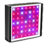 MarsHydro LED Grow Light 300W 600W 1200W