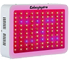Roleadro LED Grow Light, Galaxyhydro Series 1000W